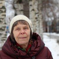 """Elämää karanteenissa: Ritva Siren, 72, siivoaa ja käyttää uutta teknologiaa, mutta välttää kauppoja: """"Olen totteleva kansalainen"""""""