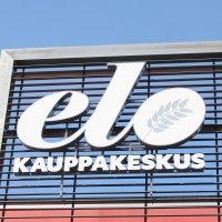 Kauppakeskus Elo on aurinkovoiman hyödyntämisen edelläkävijä Pirkanmaalla – Myös Elon ilme on kokenut kokonaisvaltaisen uudistuksen logoa myöten