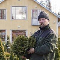 Nyt on hyvä aika silmäillä pihaa – lue vuoden laatutuottajan puutarhavinkit