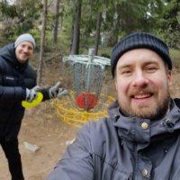 Ylöjärven kaupunki aloitti nuorille tarkoitetut välitunnit Instagramissa