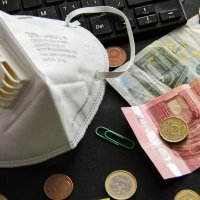 Ylöjärveläisen yksinyrittäjän kannattaa jo nyt valmistautua korona-avustuksen hakuun