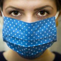 Työteveyslaitos julkaisi vinkit kotitekoisten maskien tekoon