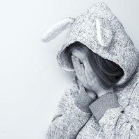 Kun tavallisuus ei ole mitään: nuori ei päätä haluavansa jäädä ulkopuolelle