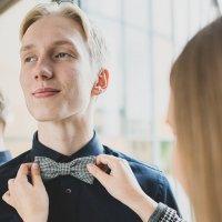 Ylöjärveläisnuorten Jalo NY voitti upeasti valtakunnallisen yrittäjyyskilpailun – yrittäjänelikko pääsee EM-kisoihin