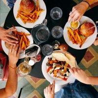 Näistä ylöjärveläisistä ravintoloista voit noutaa ruokaa mukaasi – monilla myös kuljetuspalvelu