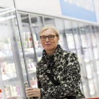 Tiina Laakkonen valittiin kehitysjohtajaksi – Laakkonen on ennestään tuttu Ylöjärvellä
