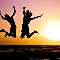 Onnellisuutta on vaikea mitata – Onneksi suomalaiset kestävät melko hyvin vastoinkäymisiä