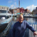 Tampere ja Pirkanmaa saavat merkittävän osan kotimaan matkailijoista koronakesänä, kansainvälisiä turisteja odotetaan ensi kesäksi