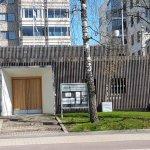 Erikoissyyttäjä: Syyteharkinta valmistuu syksyllä – Tampereen ortodoksiseen seurakuntaan liittyvän Vaasan seurakunnan seurakuntasalin peruskorjauksen raha-asioissa epäselvää