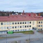 Ylöjärven yhtenäiskoululla korona-altistumisia – Koko esiopetus karanteeniin
