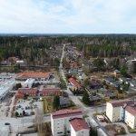 Ylöjärven työttömyys kasvoi yli sadalla prosentilla