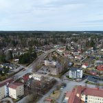 Ylöjärvi Suomen kansantalouden ytimessä – Kasvua voi ajatella asukkaiden ja työpaikkojen määrän kasvuna, mutta myös tuottavuuden kasvuna
