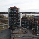 Nordea: Korona ei vähentänyt asuntolainojen kysyntää Ylöjärvellä