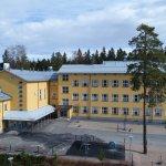 Siivikkalan koulussa on altistuttu koronalle – 50 ihmistä karanteeniin