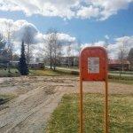Kaupunki uusii Laaduntien leikkikentän – Vastapurettu puisto saa täysin uudet välineet, mm. maatrampoliinin