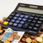 Yhdistyvät Aito Säästöpankki ja Huittisten Säästöpankki aloittavat yt-neuvottelut