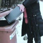 Yhdeksän ylöjärveläistä kiinteistöä ei halua liittyä jätehuoltoon – kaupunki saattaa ottaa käyttöön uhkasakon