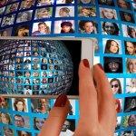 Nuorten mediankäyttö on lisääntynyt selvästi korona-aikana – uutiset kiinnostavat nuoria yhä enemmän