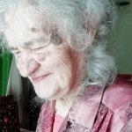 Oletko nähnyt tätä naista? Kurussa kadonnut 89-vuotias on edelleen kadoksissa