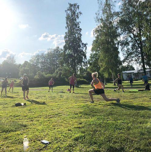 Ylöjärvi Uutiset