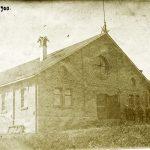Aateliset hallitsivat ylöjärveläisiä tiloja, taloja ja torppia 1800-luvulla – kuuluisimmat esittelyssä