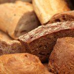 Kalanpäitä, kamaraa ja leivänkuoria – Suomessa tuhlataan ruokaa