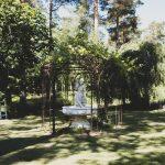 Avoimet puutarhat -tapahtuma järjestetään kesäkuussa – Onko sinulla kaunis tai erikoinen puutarha, jota haluaisit esitellä?
