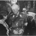 Juha Joutsia oli Maila Talvion tunnetuin teos ylöjärveläisnäkökulmasta – Pappi sai kirjan perusteella turhan huonon maineen