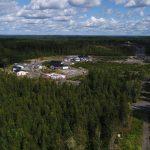 Kaupunki alkaa kaavoittaa etuajassa Perkonmäentien aluetta – Ylöjärvelle halutaan lisää tontteja