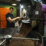 Mokkamestarit 30 vuotta – kahvia kaikilla aisteilla
