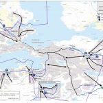 Ratikkalinjan yleissuunnitteluvaihe käynnissä: maankäytöstä Ylöjärvellä päätetään marraskuussa