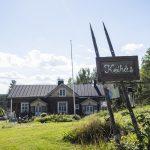 Ylöjärven Vanhat talot -tapahtuma on peruttu tältä kesältä