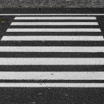 Asuntilassa, Metsäkylässä ja kirkonseudulla parannetaan kevyen liikenteen väyliä ja tehdään suojateitä