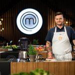 Uudella Masterchef-kaudella on mukana kurulainen kokki Kim – tuttu mies ravintola Näsinneulasta