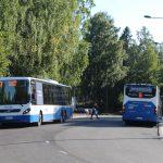 Pirkanmaan tienpidon ja liikenteen suunnitelma julki – Ylöjärven Matkatien uudistukset yksi merkittävimmistä kohteista