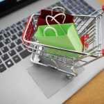 Työtä yksilön valinnoilla: paikallinen kulutus auttaa yrityksiä työllistämään