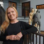 Lapsiasiavaltuutettu Elina Pekkarinen: Yksi lääke syntyvyyden nostamiseksi olisi hyväksyä monenlaiset perheet