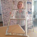 Vanhan rakennuksen omistaja, muista: Pirkanmaan maakuntamuseo antaa korjausneuvontaa, ja Taitajarekisteristä löytyy kymmenet ammattilaiset
