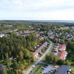 Alueiden tasapuolinen kehittäminen: Päätöksiä tehtävä kuntalaisten etua ajatellen
