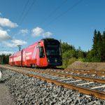 Raitiotie vai ei – Haluaako Ylöjärvi olla osa kasvavaa kaupunkiseutua vai jättäytyykö se tämän ulkopuolelle?
