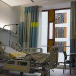 Sosiaali- ja terveydenhuolto tarvitsee kaikkia tuottajia – hallituksen esitysluonnoksessa riittää korjattavaa