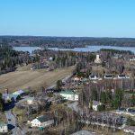 Kuulemistilaisuus: Kaupunki on lopettamassa Kultakylän päiväkodin toiminnan Viljakkalassa ensi vuonna – Lapset siirtyvät kylän toiseen yksikköön