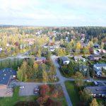 Kunta on kuntalaisia varten – Miten nostamme Ylöjärven äänestysaktiivisuutta?