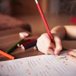 Perusopetuksen tiekartta – Luku- ja laskutaito ovat pohja oppimiselle