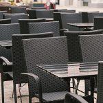 Aluehallintovirasto: kokoontumisrajoitus pysyy 50 henkilössä