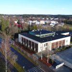 """Kaupunki palkkasi henkilöstöratkaisuihin keskittyneen yrityksen, jotta Ylöjärvelle löydettäisiin sopiva kaupunginjohtaja – """"Ylöjärvi tarvitsee hyvää ja innostavaa tyyppiä"""""""