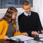 Jehovan todistajat käynnistävät maailmanlaajuisen kampanjan, joka näkyy myös Ylöjärvellä