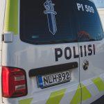 Poliisi valvoo rattijuopumuksia tehostetusti tällä viikolla – kuolemaan johtaneista onnettomuuksista reilu kolmannes tapahtuu kesä-elokuussa