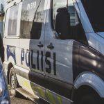 Poliisi valvoo tehostetusti liikennettä kahtena seuraavana viikonloppuna – luvassa ratsioita