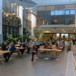 KD:n Pirkanmaan piiri kokousti Ylöjärvellä – Alanen ja Kaasalainen piirihallitukseen